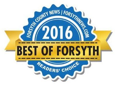 Atlanta Basement Creations, Best of Forsyth