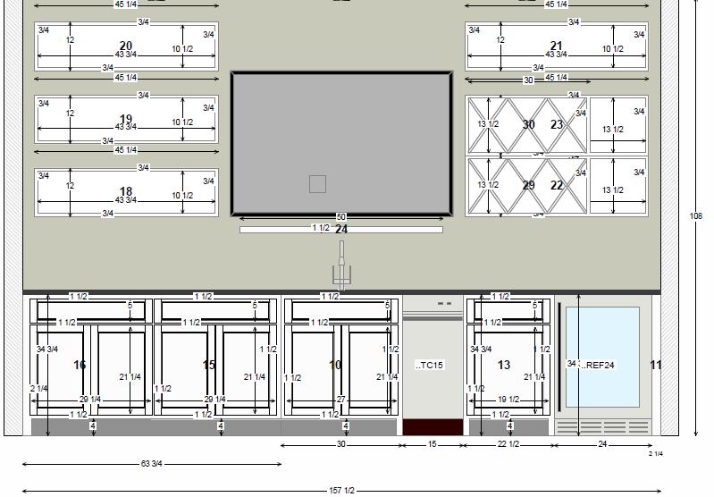 Atlanta Basement Creations, Our Process